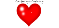 Spitalul de Recuperare Cardiovasculara Dr. Benedek Geza